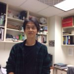 Kyung Yong's Molecular Cell paper in UVA Today