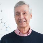 Dr. C. David Allis
